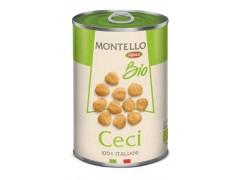 Ceci Bio Montello