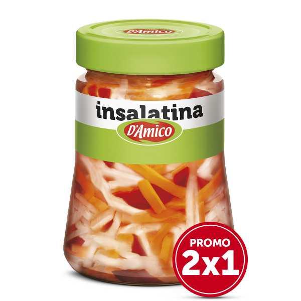 Insalatina